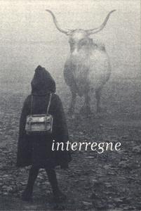 interregne-1b