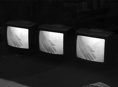 monitors jordi