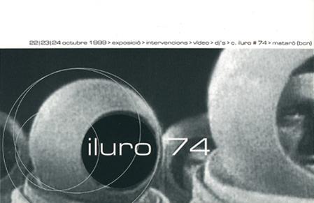 postal iluro74b