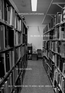 postal llibres3B