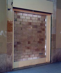 barricada 2comp copiarB