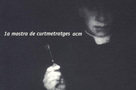 curtmetratges1