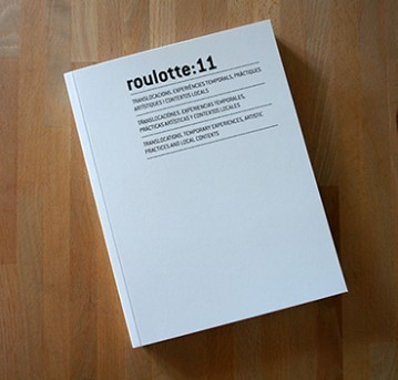 roulotte11